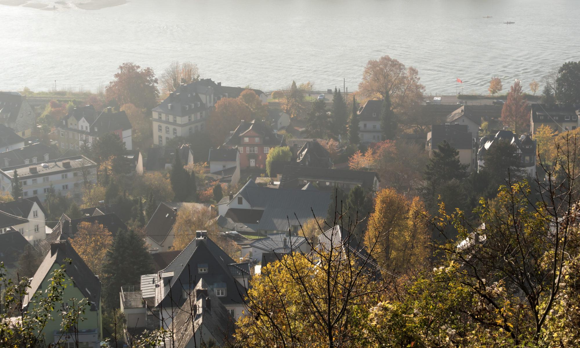 Rheinland360