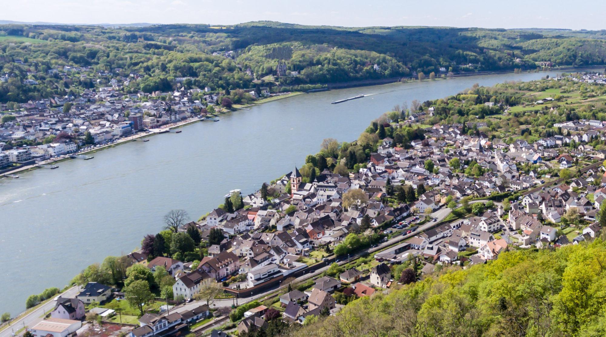 Rheinland 360